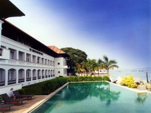 India kerala boutique luxury hotels mr mrs smith for Best boutique hotels kerala