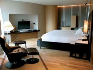 Photo of Ma Du Zi Hotel