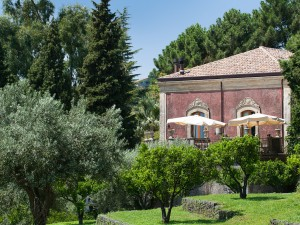 Photo of Monaci delle Terre Nere