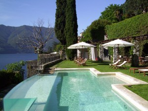 Photo of Relais Villa Vittoria