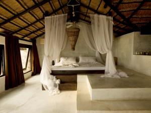 Coqui Coqui Tulum Residence & Spa
