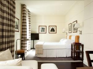 Photo of Gallery Hotel Art