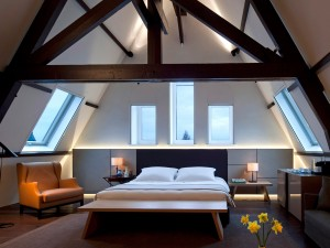 Netherlands amsterdam boutique luxury hotels mr for Best luxury hotel in amsterdam