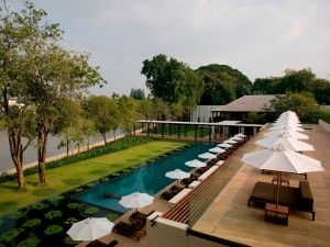 Photo of Anantara Chiang Mai