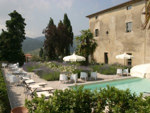 Photo of Villa Sassolini