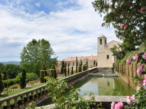 Photo of Le Couvent des Minimes