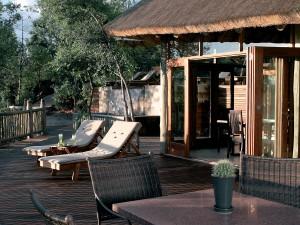 Photo of Etali Safari Lodge