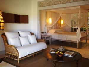 5 hotel indonesia star: