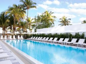 Photo of Metropolitan by Como, Miami Beach