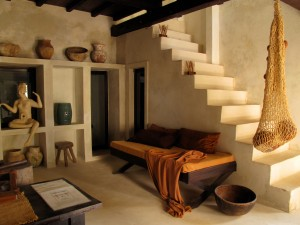 Photo of Coqui Coqui Coba Residence & Spa