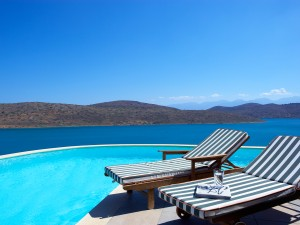 Greece - Crete - Boutique & Luxury Hotels - Mr & Mrs Smith