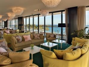 Photo of Martinhal Beach Resort & Hotel