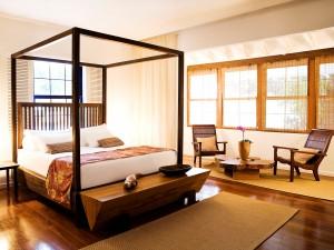 Photo of Santa Teresa Hotel