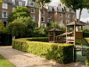 Photo of Europa House Apartments