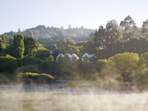 Photo of Lake House