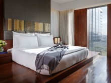 Hansar Bangkok Hotel – Bangkok – Thailand