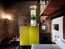 Photo of Casa Talia
