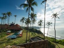 Cape Weligama – Southern Province – Sri Lanka