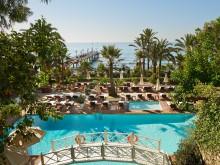 Marbella Club – Marbella – Spain