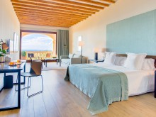 Boutique Hotel Calatrava - Mallorca - Spain