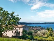 Prati Palai – Lake Garda – Italy