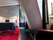 Photo of Hotel Sezz