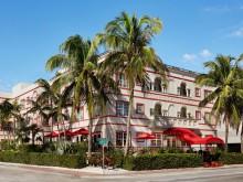 Casa Claridge's - Miami - USA