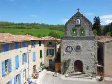 Le Tresor – Languedoc-Roussillon – France