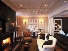 Eichardt's Private Hotel – Queenstown – New Zealand