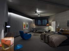 Photo of Hotel Hotel