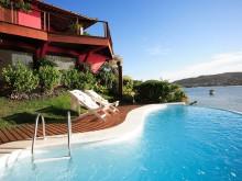 Photo of Insólito Boutique Hotel & Spa