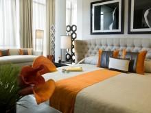 Murmuri hotel – Barcelona – Spain