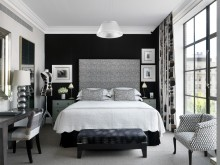 Crosby Street Hotel – New York – United States