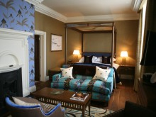 The Forbury Hotel - Reading - United Kingdom