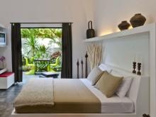 Viroth's Villa – Siem Reap – Cambodia