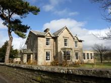 Photo of Yorebridge House