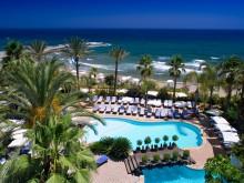 Hotel Puente Romano – Marbella – Spain