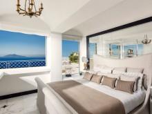 Capri Palace Hotel & Spa - Capri - Italy