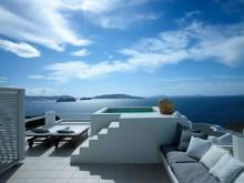Rocabella Mykonos – Mykonos – Greece
