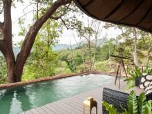 Keemala – Phuket – Thailand