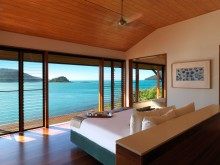Qualia Hotel – Queensland & Great Barrier Reef – Australia