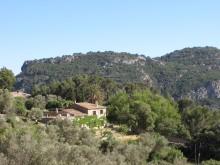 Mirabo de Valldemossa – Mallorca – Spain