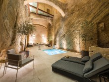Hotel Can Mostatxins – Mallorca – Spain