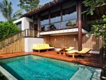 Six Senses Samui – Koh Samui – Thailand