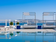 Grace Mykonos – Mykonos – Greece