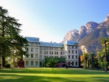 Lido Palace – Lake Garda – Italy