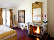 La Bastide de Moustiers – Provence – France