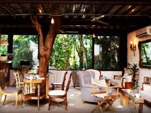 Photo of Hotel La Semilla