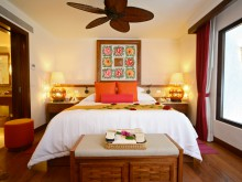 Belmond Maroma Resort & Spa – Riviera Maya – Mexico