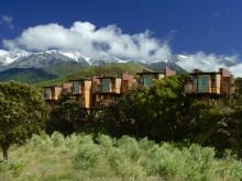 Photo of Hapuku Lodge & Tree Houses